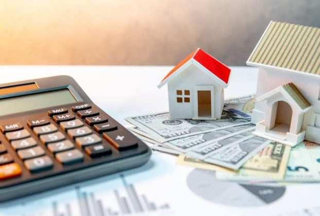 How to find a reliable property management company