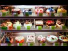 Cake shops – Things to know