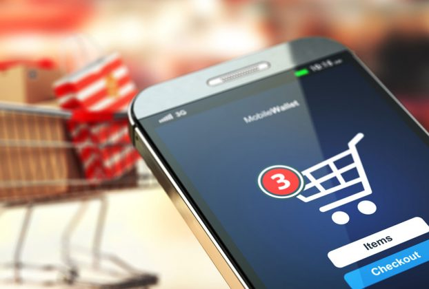 Tips to buy things online safely